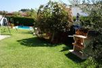 Villa Independiente en Marbella - 2 - slides