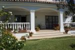 Villa Independiente en Marbella - 3 - slides