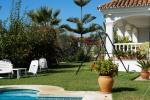 Villa Independiente en Marbella - 4 - slides