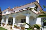 Villa Independiente en Marbella - 5 - slides