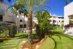 Apartamento Planta Media en Nueva Andalucía - 10 - slides